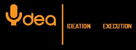 Client Slider Idea Talks Logo for Digital Marketing