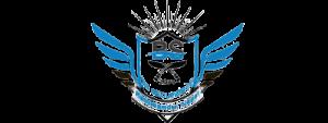 Client Slider BS Security Forces Logo for Digital Marketing